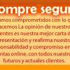 compre-seguro-vendedor confiable-sitioventas.com